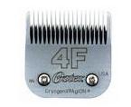 Náhradní stříhací hlava Oster Cryogen-X 1 KS 5/6mm 7 3mm