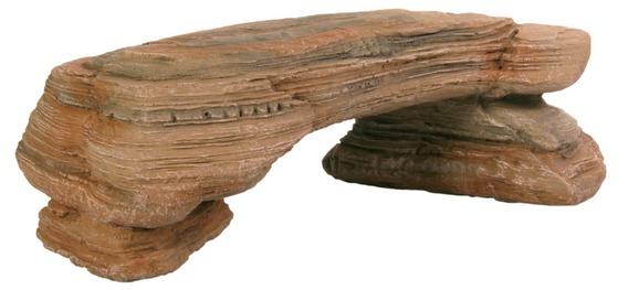 Pískovcová plošina 29 cm TRIXIE
