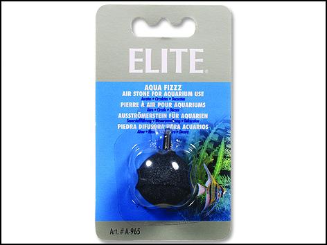 Kámen vzduchovací koule Elite 3 cm 1ks