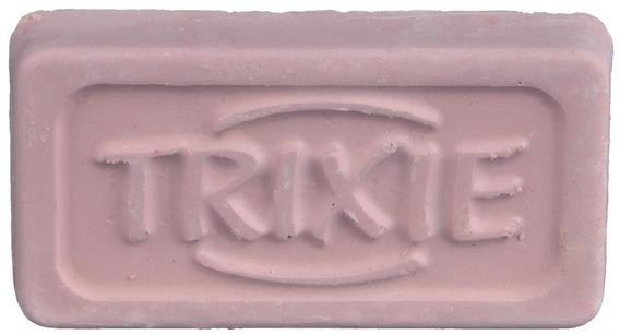 Jod Pickstein - minerální blok 30g TRIXIE