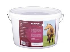 Hippovit Myco 20kg