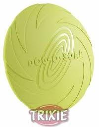 Létající talíř Doggy Disc 24cm