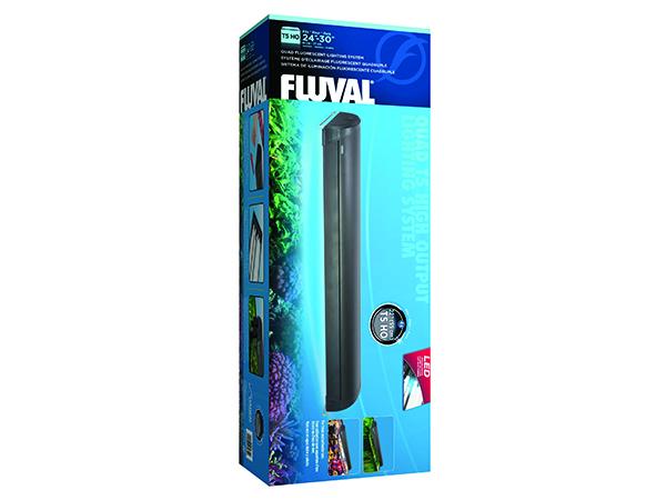 Osvětlení FLUVAL T5 HO 4 x 24W 1ks