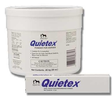 FARNAM Quietex plv 1kg