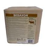 Biosaxon minerální liz pro dobytek 10kg
